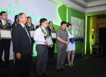 https://www.aravietnam.vn/wp-content/uploads/2016/06/product3_l191-1.jpg