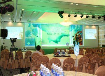 https://www.aravietnam.vn/wp-content/uploads/2016/06/product3_l240-1.jpg