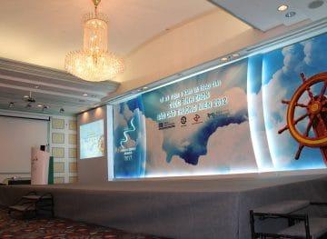 https://www.aravietnam.vn/wp-content/uploads/2016/06/product3_l241-1.jpg