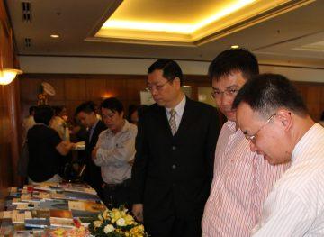 https://www.aravietnam.vn/wp-content/uploads/2016/06/product3_l242-1.jpg