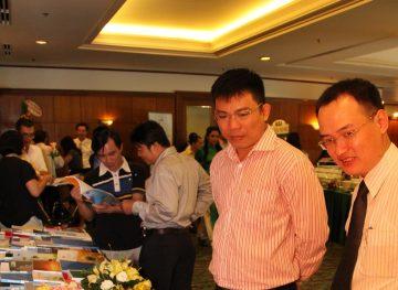 https://www.aravietnam.vn/wp-content/uploads/2016/06/product3_l243-1.jpg