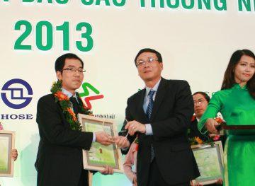 https://www.aravietnam.vn/wp-content/uploads/2016/06/product3_l324-1-1.jpg