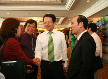 https://www.aravietnam.vn/wp-content/uploads/2016/06/product3_l340-1-1.jpg