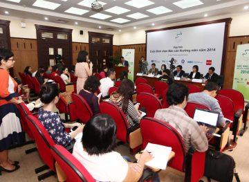 https://www.aravietnam.vn/wp-content/uploads/2016/06/product3_l382-1.jpg