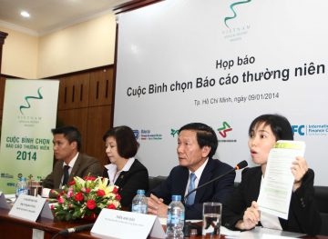 https://www.aravietnam.vn/wp-content/uploads/2016/06/product3_l383-1.jpg