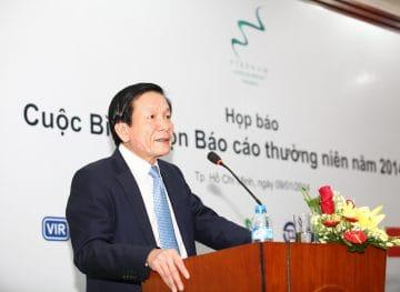 https://www.aravietnam.vn/wp-content/uploads/2016/06/product3_l387-1.jpg