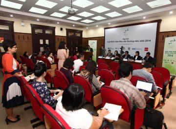 https://www.aravietnam.vn/wp-content/uploads/2016/06/product3_l393-1.jpg