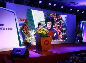 https://www.aravietnam.vn/wp-content/uploads/2016/06/product3_l405-1.jpg