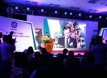 https://www.aravietnam.vn/wp-content/uploads/2016/06/product3_l406-1.jpg