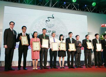 https://www.aravietnam.vn/wp-content/uploads/2016/06/product3_l408-1.jpg