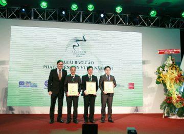 https://www.aravietnam.vn/wp-content/uploads/2016/06/product3_l411-1.jpg