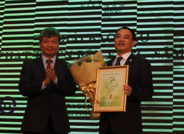 https://www.aravietnam.vn/wp-content/uploads/2016/06/product3_l417-1.jpg