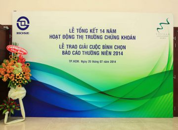 https://www.aravietnam.vn/wp-content/uploads/2016/06/product3_l420-1.jpg