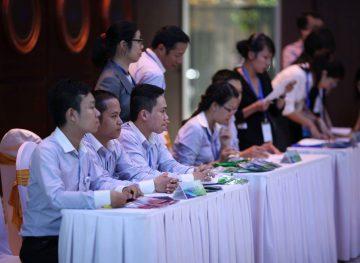 https://www.aravietnam.vn/wp-content/uploads/2016/06/product3_l421-1.jpg