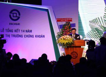 https://www.aravietnam.vn/wp-content/uploads/2016/06/product3_l425-1.jpg