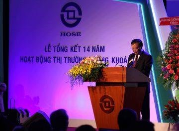https://www.aravietnam.vn/wp-content/uploads/2016/06/product3_l426-1.jpg