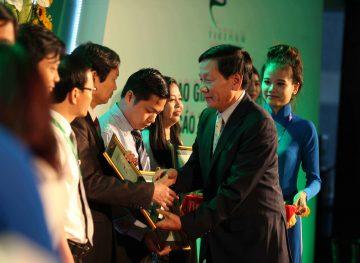 https://www.aravietnam.vn/wp-content/uploads/2016/06/product3_l432-1.jpg