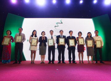 https://www.aravietnam.vn/wp-content/uploads/2016/06/product3_l443-1.jpg