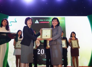 https://www.aravietnam.vn/wp-content/uploads/2016/06/product3_l447-1.jpg