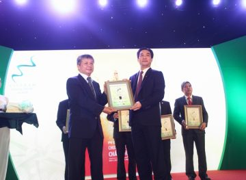 https://www.aravietnam.vn/wp-content/uploads/2016/06/product3_l459-1.jpg