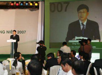 https://www.aravietnam.vn/wp-content/uploads/2016/06/product3_l50-1.jpg