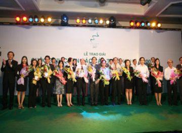 https://www.aravietnam.vn/wp-content/uploads/2016/06/product3_l54-1.jpg