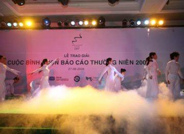 https://www.aravietnam.vn/wp-content/uploads/2016/06/product3_l61-1.jpg