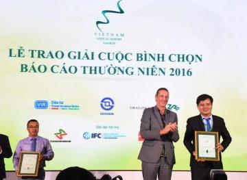 https://www.aravietnam.vn/wp-content/uploads/2016/08/MDP_4326.jpg