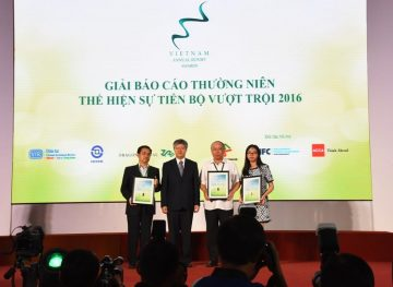 https://www.aravietnam.vn/wp-content/uploads/2016/08/MDP_4559.jpg