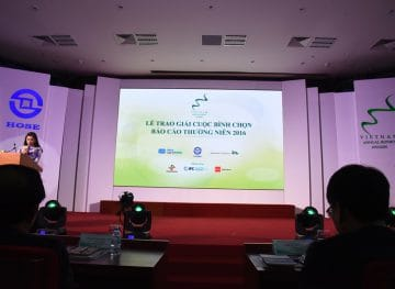 https://www.aravietnam.vn/wp-content/uploads/2016/08/MDP_4585.jpg