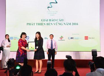 https://www.aravietnam.vn/wp-content/uploads/2016/08/MDP_4641.jpg