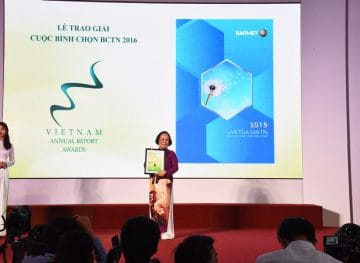https://www.aravietnam.vn/wp-content/uploads/2016/08/MDP_4656.jpg