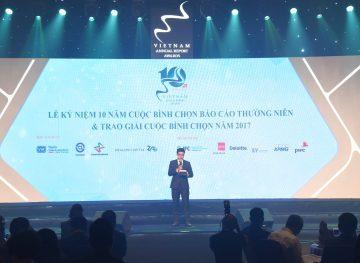 https://www.aravietnam.vn/wp-content/uploads/2017/08/MDP_3849-3.jpg