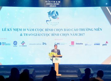 https://www.aravietnam.vn/wp-content/uploads/2017/08/MDP_3879-3.jpg