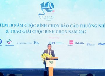 https://www.aravietnam.vn/wp-content/uploads/2017/08/MDP_38801-3.jpg