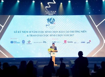 https://www.aravietnam.vn/wp-content/uploads/2017/08/MDP_3885-3.jpg