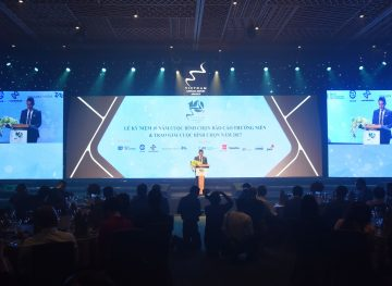 https://www.aravietnam.vn/wp-content/uploads/2017/08/MDP_3889-3.jpg