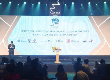 https://www.aravietnam.vn/wp-content/uploads/2017/08/MDP_3904-3.jpg