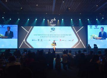https://www.aravietnam.vn/wp-content/uploads/2017/08/MDP_3906-3.jpg