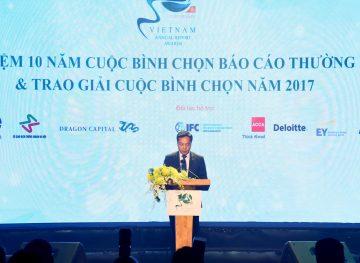 https://www.aravietnam.vn/wp-content/uploads/2017/08/MDP_3913-3.jpg