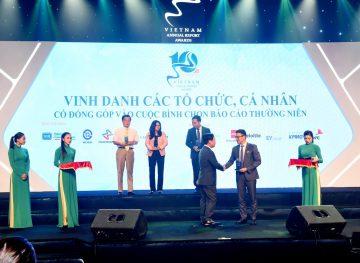 https://www.aravietnam.vn/wp-content/uploads/2017/08/MDP_3973-3.jpg