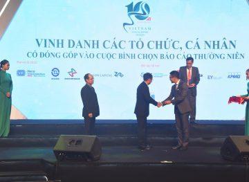 https://www.aravietnam.vn/wp-content/uploads/2017/08/MDP_4002-3.jpg
