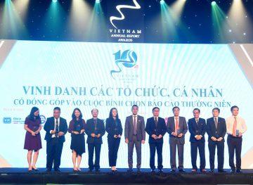 https://www.aravietnam.vn/wp-content/uploads/2017/08/MDP_4044-3.jpg