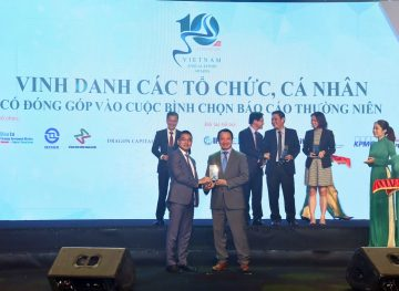 https://www.aravietnam.vn/wp-content/uploads/2017/08/MDP_4078-3.jpg