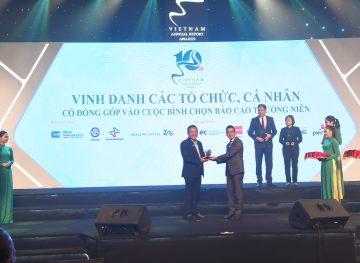 https://www.aravietnam.vn/wp-content/uploads/2017/08/MDP_4104-3.jpg