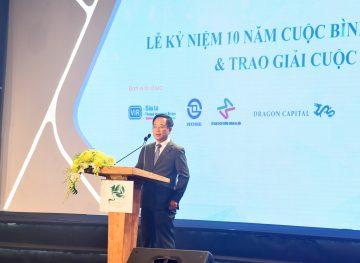 https://www.aravietnam.vn/wp-content/uploads/2017/08/MDP_4155-3.jpg