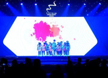 https://www.aravietnam.vn/wp-content/uploads/2017/08/MDP_4206-2.jpg