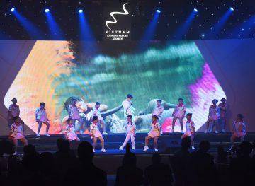 https://www.aravietnam.vn/wp-content/uploads/2017/08/MDP_4217-3.jpg