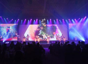 https://www.aravietnam.vn/wp-content/uploads/2017/08/MDP_4228-2.jpg