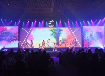 https://www.aravietnam.vn/wp-content/uploads/2017/08/MDP_4233-3.jpg